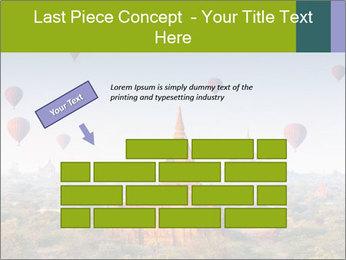 0000075322 PowerPoint Templates - Slide 46