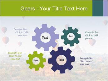 0000075322 PowerPoint Templates - Slide 47