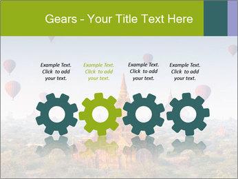 0000075322 PowerPoint Templates - Slide 48