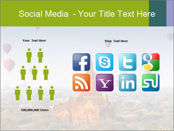 0000075322 PowerPoint Templates - Slide 5