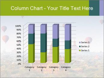 0000075322 PowerPoint Templates - Slide 50