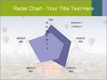0000075322 PowerPoint Templates - Slide 51