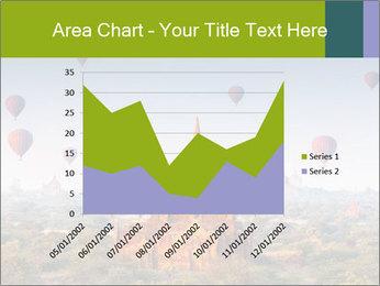0000075322 PowerPoint Templates - Slide 53