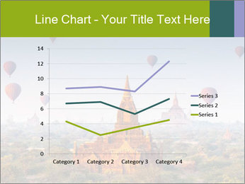 0000075322 PowerPoint Templates - Slide 54