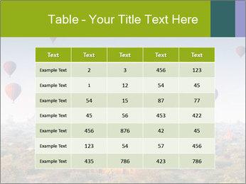 0000075322 PowerPoint Templates - Slide 55