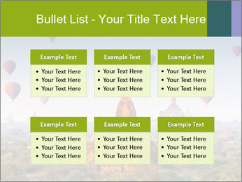 0000075322 PowerPoint Templates - Slide 56