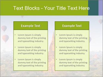 0000075322 PowerPoint Templates - Slide 57