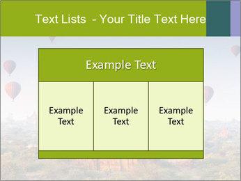 0000075322 PowerPoint Templates - Slide 59