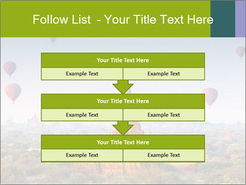 0000075322 PowerPoint Templates - Slide 60