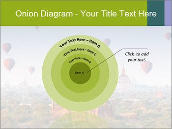 0000075322 PowerPoint Templates - Slide 61
