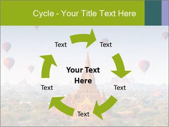 0000075322 PowerPoint Templates - Slide 62