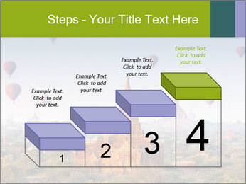 0000075322 PowerPoint Templates - Slide 64
