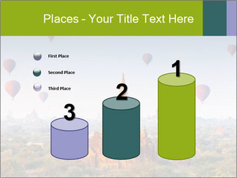 0000075322 PowerPoint Templates - Slide 65