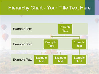 0000075322 PowerPoint Templates - Slide 67