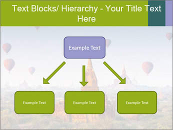 0000075322 PowerPoint Templates - Slide 69