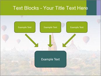 0000075322 PowerPoint Templates - Slide 70