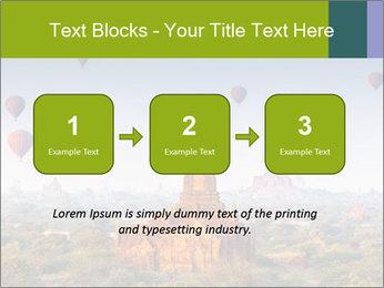 0000075322 PowerPoint Templates - Slide 71
