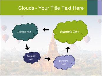 0000075322 PowerPoint Templates - Slide 72