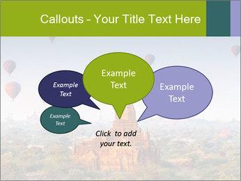 0000075322 PowerPoint Templates - Slide 73
