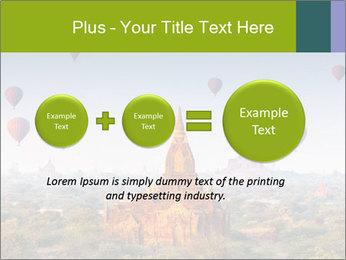 0000075322 PowerPoint Templates - Slide 75