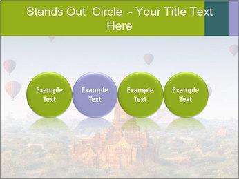 0000075322 PowerPoint Templates - Slide 76
