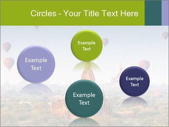 0000075322 PowerPoint Templates - Slide 77