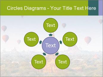0000075322 PowerPoint Templates - Slide 78