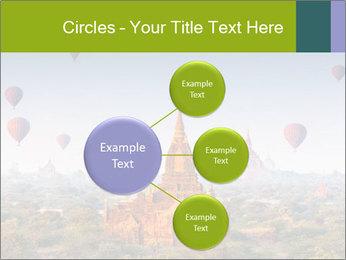 0000075322 PowerPoint Template - Slide 79