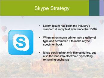 0000075322 PowerPoint Template - Slide 8