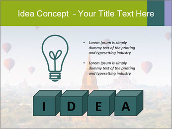 0000075322 PowerPoint Template - Slide 80