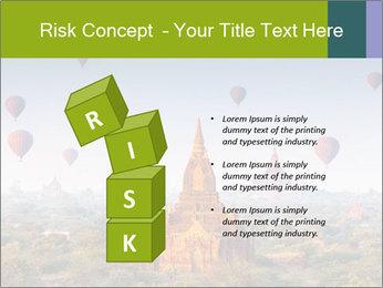 0000075322 PowerPoint Templates - Slide 81