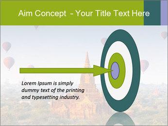 0000075322 PowerPoint Templates - Slide 83
