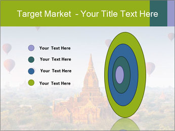 0000075322 PowerPoint Templates - Slide 84