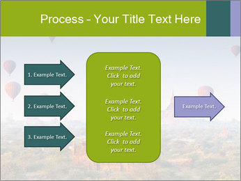 0000075322 PowerPoint Templates - Slide 85
