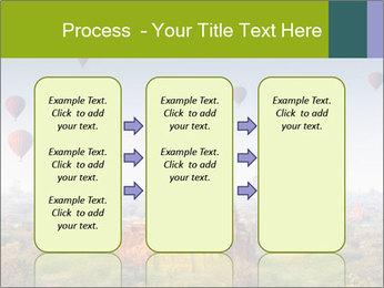 0000075322 PowerPoint Templates - Slide 86