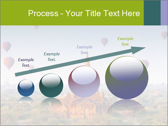 0000075322 PowerPoint Template - Slide 87