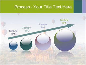 0000075322 PowerPoint Templates - Slide 87