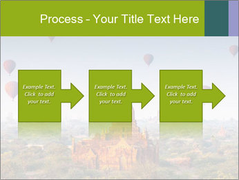 0000075322 PowerPoint Templates - Slide 88