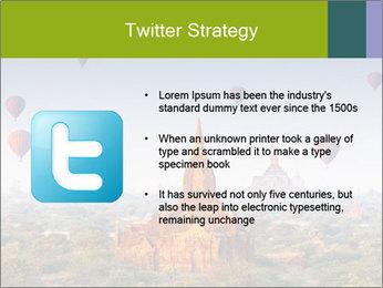 0000075322 PowerPoint Templates - Slide 9