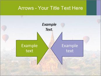 0000075322 PowerPoint Templates - Slide 90