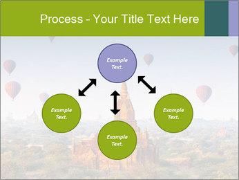 0000075322 PowerPoint Templates - Slide 91
