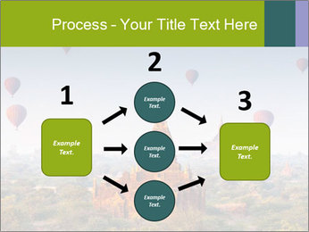 0000075322 PowerPoint Templates - Slide 92