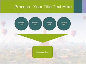 0000075322 PowerPoint Templates - Slide 93