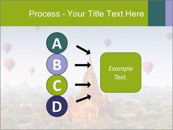 0000075322 PowerPoint Templates - Slide 94