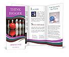0000075323 Brochure Templates