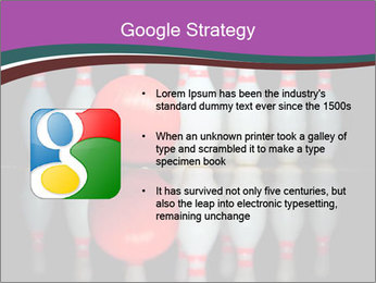 0000075323 PowerPoint Templates - Slide 10