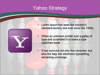 0000075323 PowerPoint Templates - Slide 11