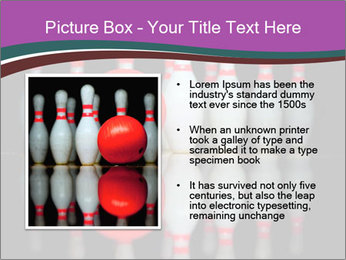 0000075323 PowerPoint Templates - Slide 13