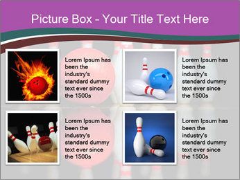 0000075323 PowerPoint Templates - Slide 14