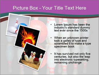 0000075323 PowerPoint Templates - Slide 17